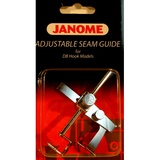 Adjustable Seam Guide, Janome #767411017