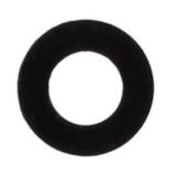 Needle Clamp Cushion, Janome #770173003