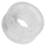 Sensor Roller, Janome, Elna #770242004