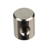 Hoop Nut, Janome #770461001
