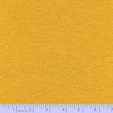 """Wool Fabric Fat Quarter 18"""" x 22"""""""