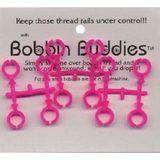 Bobbin Buddies - 12pk