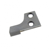 Lower Knife, Janome #784048001