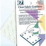 Fabric Grabbers, EZ Quilting