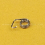 Needle Bar Thread Guide, Janome #785009003