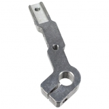 Lower Looper Drive Arm, Janome #785024107