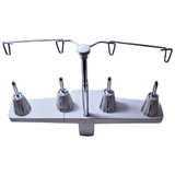 Spool Stand Unit, Janome, New Home #785624000