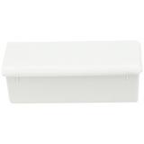 Accessory Box, Janome #787172004
