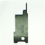 Step Gauge for Needle Bar Height, Janome #787G05