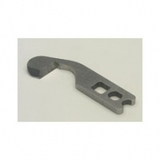 Upper Knife, Janome #788127007