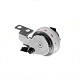 Upper Looper Tension Unit, Janome #788505003
