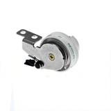 Lower Looper Tension Unit (L), Janome #788506004