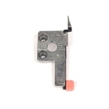 Chaining Finger Unit, Janome #788605004
