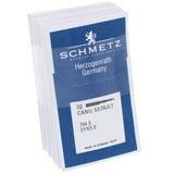 794S Needles (100pk), Schmetz