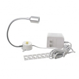 LED Bendable Bright Sewing Light #7992A