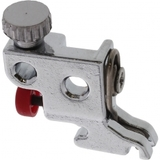 Presser Foot Shank (Low Shank) #804509000