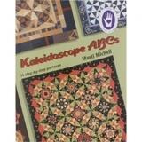 Kaleidoscope ABCs Book - Marti Michell