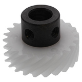 Lower Gear, Janome #808110002