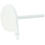 Spool Pin, Janome #809027004
