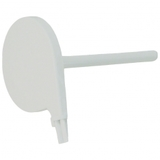 Spool Pin (Extra), Janome #809041004