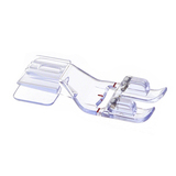 Join & Fold Edging Foot, Pfaff #820931096