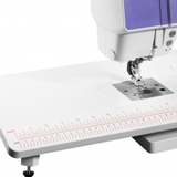 Quilter Table, Pfaff #821001096