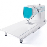 Smarter Extension Table, Pfaff #821079096