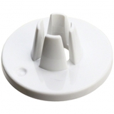 Spool Cap (Small), Babylock  #822019509