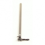 Needle Bar Unit, Janome #830609105