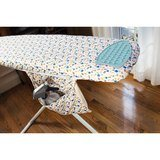 Ironing Board Cover Plus - Dritz