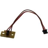 Printed Circuit Board E1 Unit, Janome #843502303