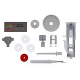 Accessory Kit, Janome #843870109