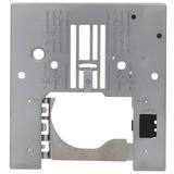 Needle Plate Unit, Janome #844612012