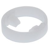 Knee Lifter Link Stopper, Janome #846297002