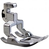 Acufeed Dual Feed Foot, Janome #846570013