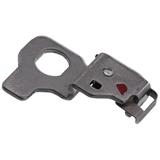 Bobbin Holder Stopper Unit, Janome #846632209