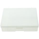 Accessory Box, Janome #846810007