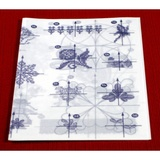 Template Sheet, Janome #856803008