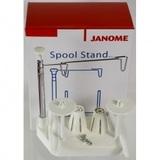 Spool Stand Unit, Janome #858402009