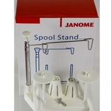 Spool Stand (2 Threads), Janome #859429005