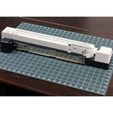 Embroidery Unit, Janome #859651008