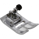 Zig Zag Foot (A), Janome #859802006