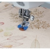 Button Sewing Foot (T), Janome #859811008
