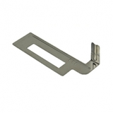 Stabilizer Plate, Janome #859832016