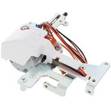 Needle Threader Motor Unit, Janome #860612001