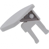 Thread Cutter (Unit), Janome #861639007