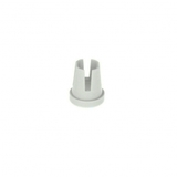 Spool Holder (Special), Janome #862408008