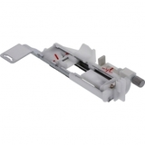 Automatic Buttonhole Foot (R), Janome #862822013