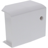 Thread Cutter Cover, Janome #864062002
