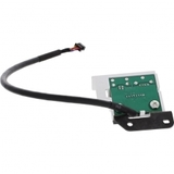 Case Unit for Printed Circuit Board B, Janome #864619000